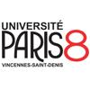 Université Paris-VIII